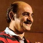 Immagine di Joe Pass
