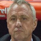 Frasi di Johan Cruyff