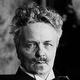 Frasi di August Strindberg