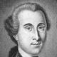 Frasi di Johann Georg von Zimmermann