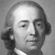 Frasi di Johann Gottfried von Herder