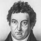 Immagine di Johann Gottlieb Fichte