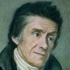 Immagine di Johann Heinrich Pestalozzi