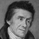Frasi di Johann Heinrich Pestalozzi