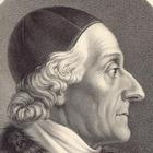 Immagine di Johann Kaspar Lavater