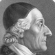 Frasi di Johann Kaspar Lavater