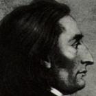 Immagine di Johann Peter Eckermann