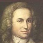 Immagine di Johann Sebastian Bach