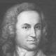 Frasi di Johann Sebastian Bach