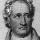 Immagine di Goethe