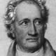 Frasi di Goethe