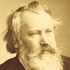Immagine di Johannes Brahms
