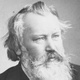 Frasi di Johannes Brahms