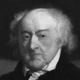 Frasi di John Adams
