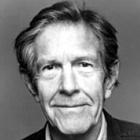 Immagine di John Cage