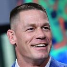 Immagine di John Cena
