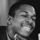 Frasi di John Coltrane
