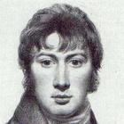 Immagine di John Constable