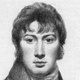 Frasi di John Constable