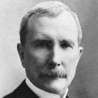 Immagine di John D. Rockefeller