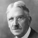 Frasi di John Dewey