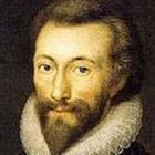 Immagine di John Donne