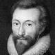 Frasi di John Donne