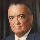 Immagine di John Edgar Hoover