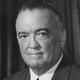 Frasi di John Edgar Hoover