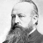 Immagine di Lord Acton