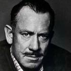 Immagine di John Ernst Steinbeck