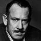 Frasi di John Ernst Steinbeck