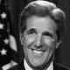 Frasi di John Forbes Kerry