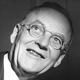 Frasi di John Foster Dulles