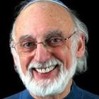 Immagine di John Gottman
