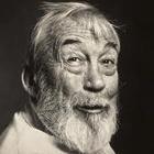 Immagine di John Huston