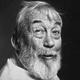 Frasi di John Huston