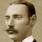Immagine di John Jacob Astor IV