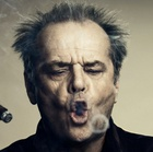 Immagine di Jack Nicholson