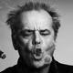 Frasi di Jack Nicholson