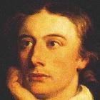 Immagine di John Keats