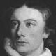 Frasi di John Keats