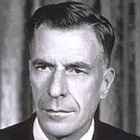 Immagine di John Kenneth Galbraith