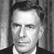 Frasi di John Kenneth Galbraith