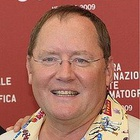 Immagine di John Lasseter