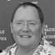 Frasi di John Lasseter