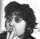 Frasi di John Lennon