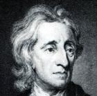 Immagine di John Locke