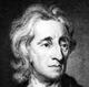 Frasi di John Locke