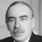 Immagine di John Maynard Keynes